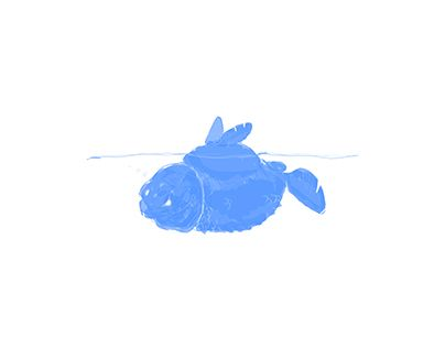 """Check out new work on my @Behance portfolio: """"ranchu"""" http://be.net/gallery/45966223/ranchu"""