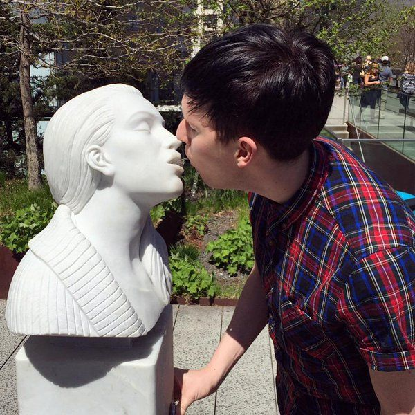 Photos and videos by Phil Lester (@AmazingPhil) | Twitter