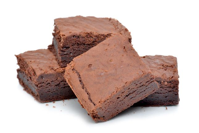 how to make weed brownies with brownie mix