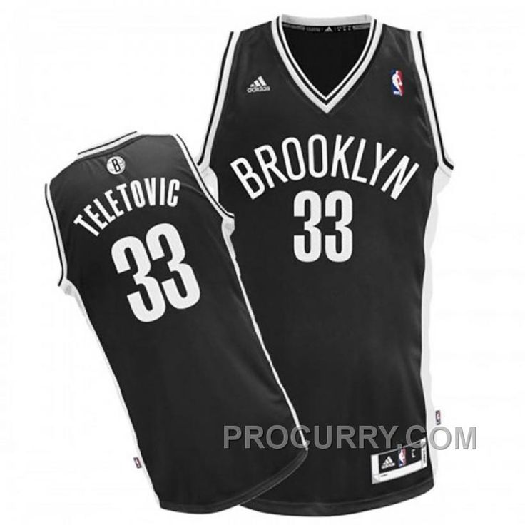 https://www.procurry.com/mirza-teletovic-brooklyn-nets-33-revolution-30-swingman-road-black-jersey.html MIRZA TELETOVIC BROOKLYN NETS #33 REVOLUTION 30 SWINGMAN ROAD BLACK JERSEY Only $89.00 , Free Shipping!