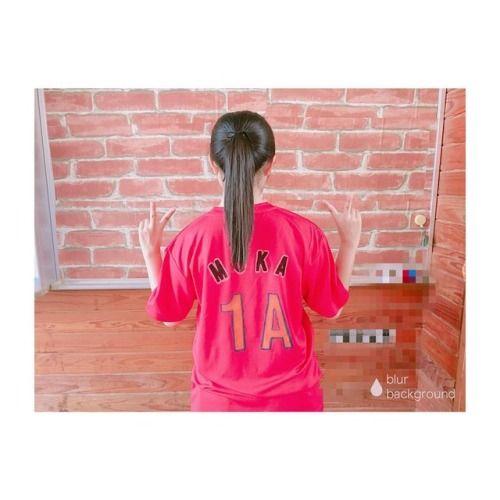 クラスTシャツ #文化祭 #高校生 https://instagram.com/p/BYfdmX9nLDb/ #Team8 #AKB48 #Instagram #InstaUpdate