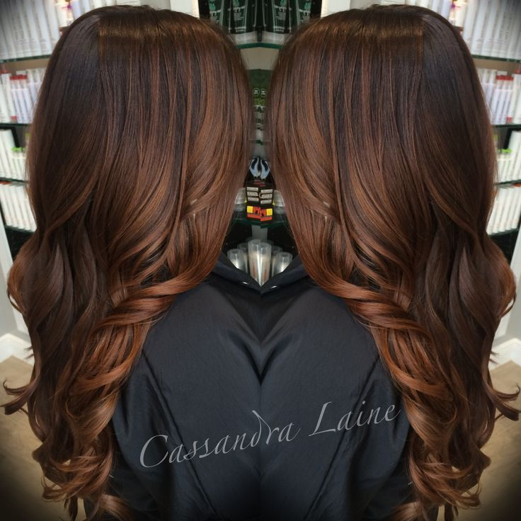 Cassandra McGalughlin | Paul Mitchell Professional Blog