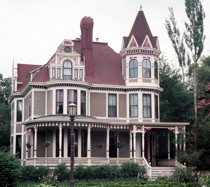 231 best f scott fitzgerald images on pinterest the Great gatsby house tour