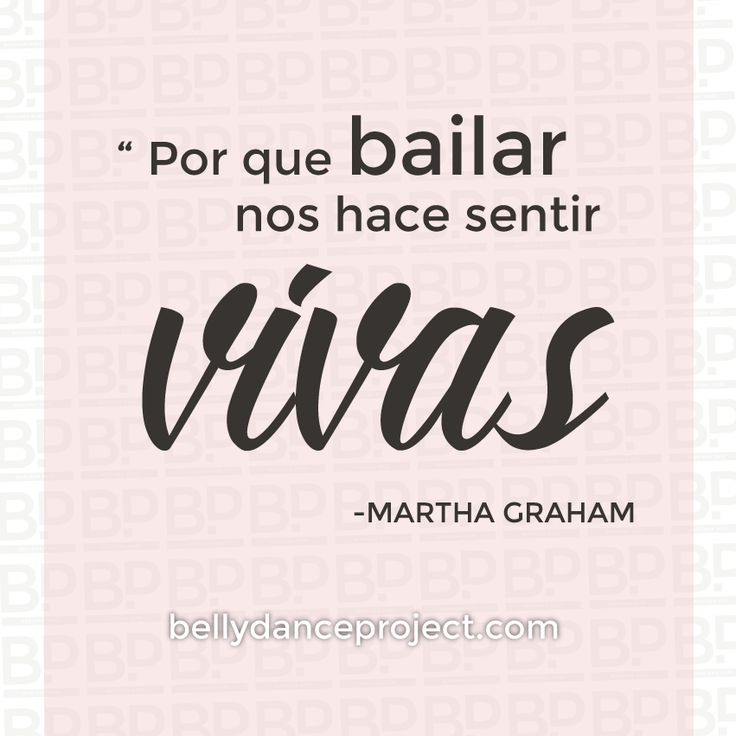 dance quote, dance, dancer, frase, frases de danza, danza, dance room