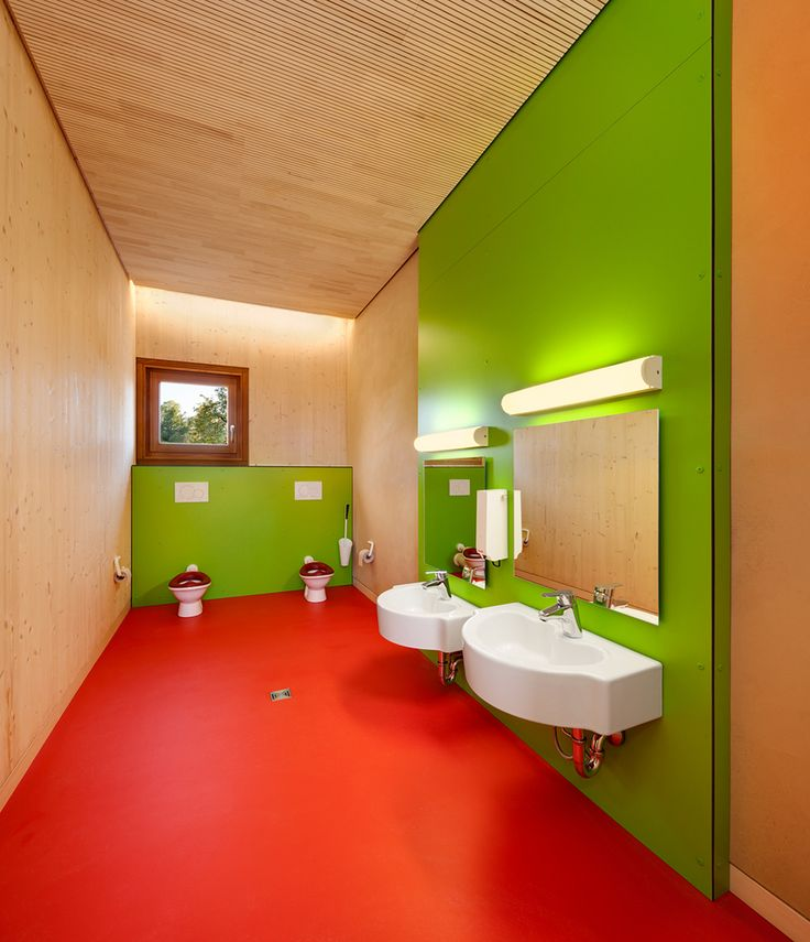 125 best for kids toilet images on pinterest kids toilet - Interiors commode ...