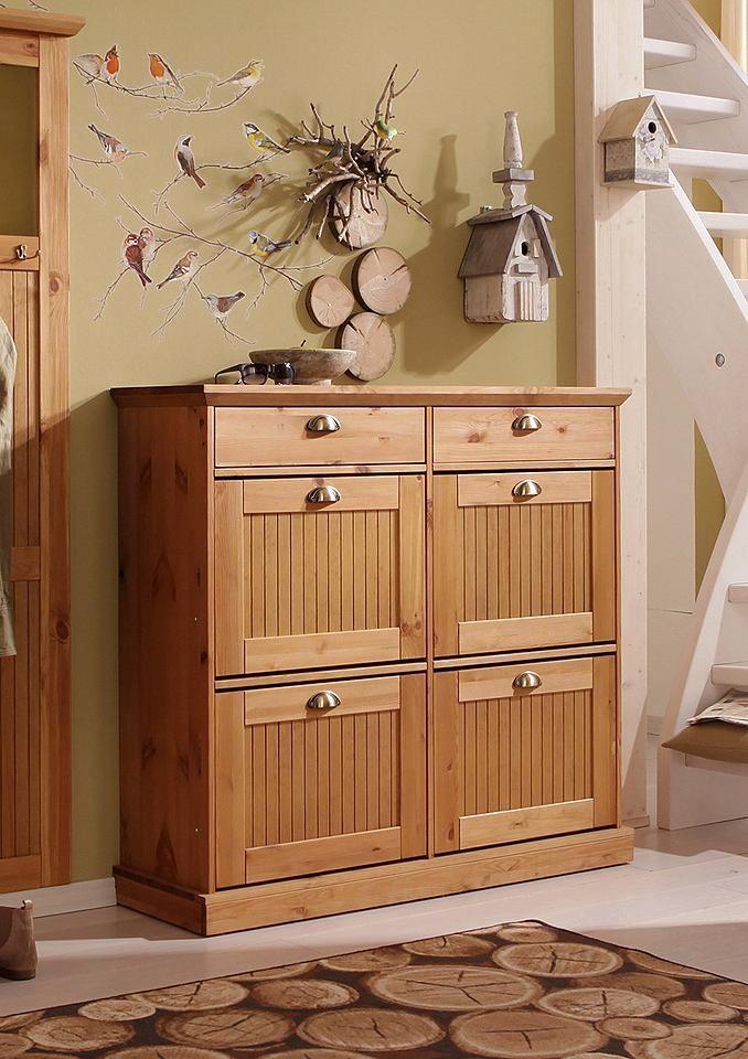 ber ideen zu eingangsbereich kommode auf pinterest. Black Bedroom Furniture Sets. Home Design Ideas