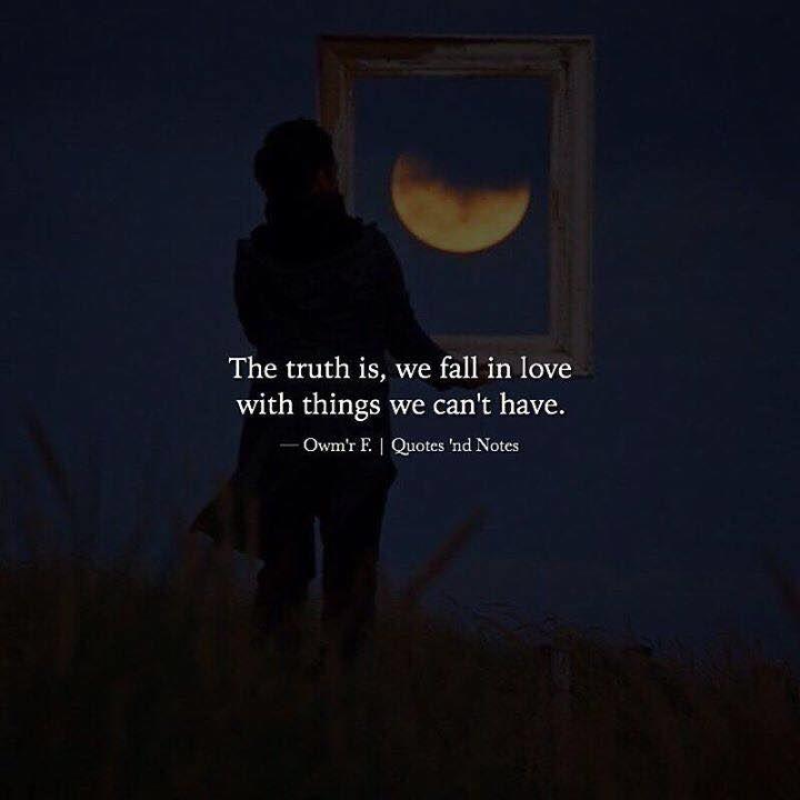 The truth is.. via (http://ift.tt/2zgb9ra)