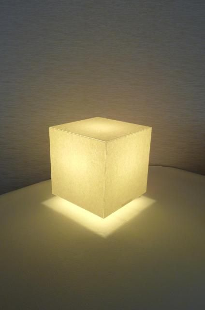 手作り行灯のお店 アイインテリア ショップブログ