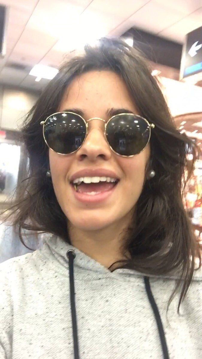 8 best camila cabello icons images on pinterest icons twitter camila cabello icons biocorpaavc