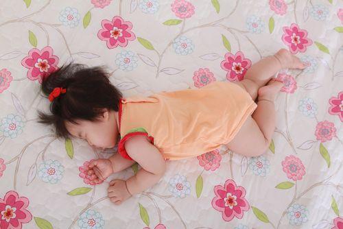 baby-goodnight_Goodnight baby | Goodnight | Pinterest