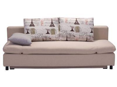 76 best Urban Futons Urban Size Sofa Beds images on Pinterest
