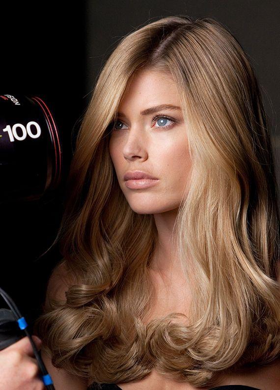 Elveda kuru saçlar: Saçlarındaki nemi artırmanın yolları
