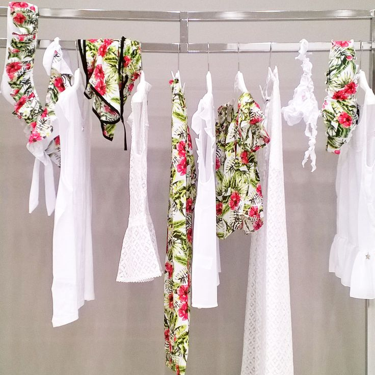 Relish #relish #flowerfever #newcapsulecollection #SS15