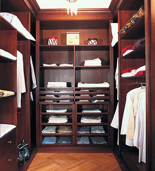 21 Best Dressing Rooms And Wardrobe 2017 2018 Images On