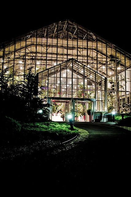 17 Best Images About Wedding Venue Rhode Island On Pinterest Mansions Bristol And Wedding