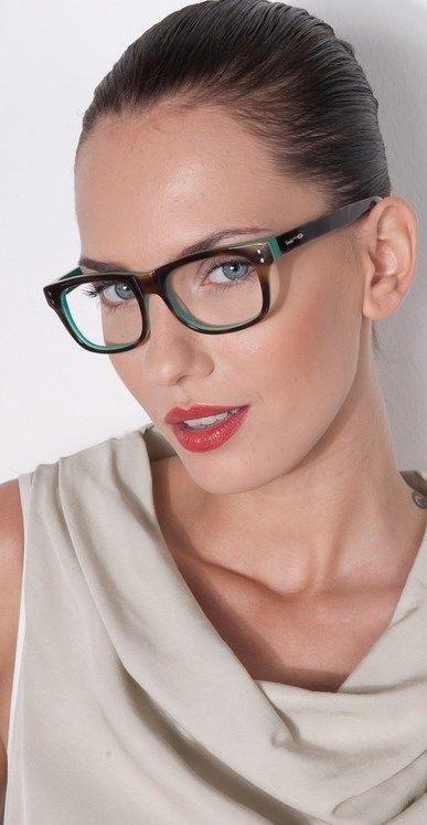 Quali occhiali da vista sono adatti al mio viso? [TEST]