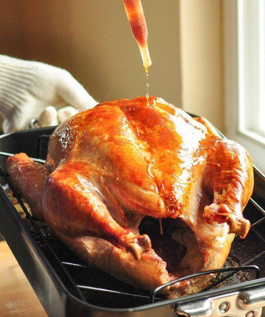 Turkey Roasters Entertaining And: Best 20+ Turkey Roaster Ideas On Pinterest
