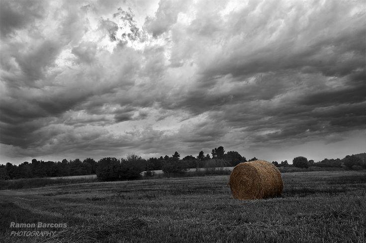 La solitud de la Bala by Ramon Barcons on 500px