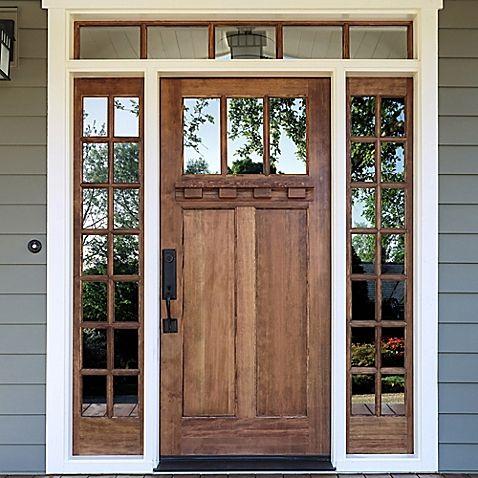 9 Best Images About Front Door Idea On Pinterest Windows Front