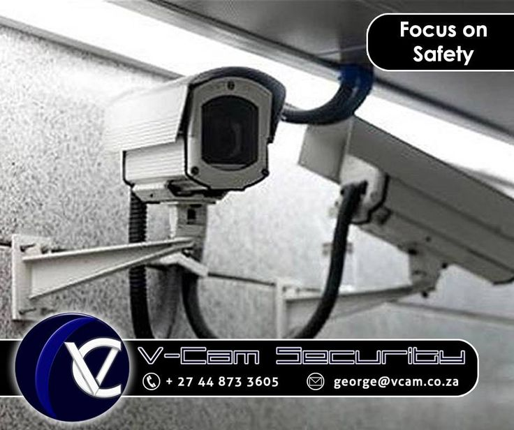 #Vcam #SecurityTip: Add video monitoring to your security system. Pairing video monitoring and home automation allows you to check in on your house no matter where you are during the holidays. It's the next best thing to being there.