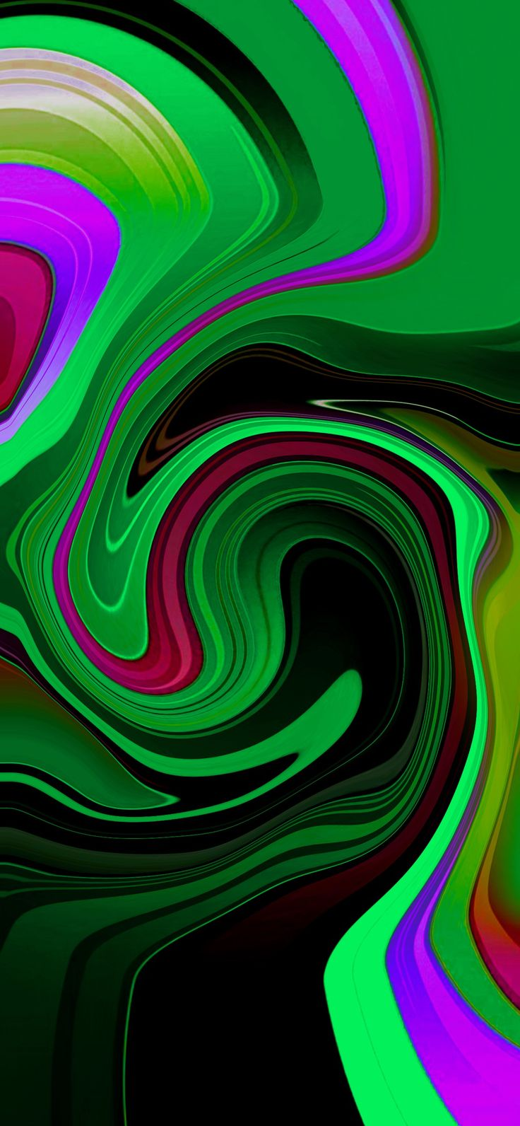 Abstract HD Wallpapers 441352832231511550 1