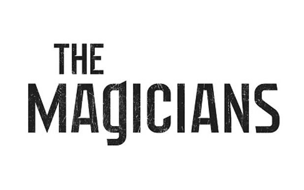 Vezi The Magicians online subtitrat