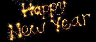 From all of us at The Halifax Auto Zone we wish you a very safe, and Happy New Year and all the blessings that 2016 will bring. Peace.