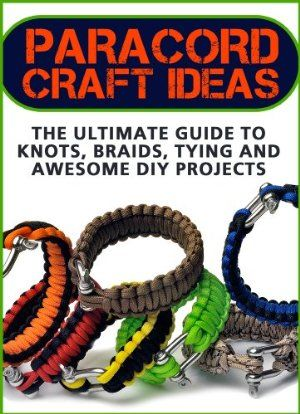 paracord craft ideas 17 best images about cub scout scout paracord on 2651