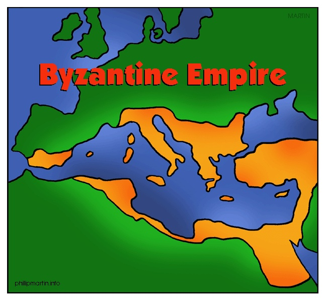 The Best Images About Roman Empire Unit On Pinterest Short - Ancient rome map byzantium