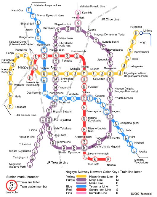 42 best 2T rail transit maps images on Pinterest Rapid transit
