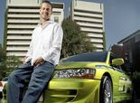Is 'Fast & Furious' in limbo with Paul Walker's death?