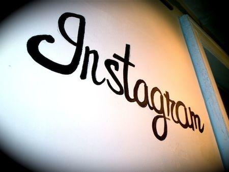 Les 15 outils pour exploiter à 100% Instagram