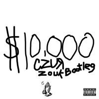 Drake - 10 Bands (CZuR Zouk Bootleg)[FREE DL] by CZuR on SoundCloud