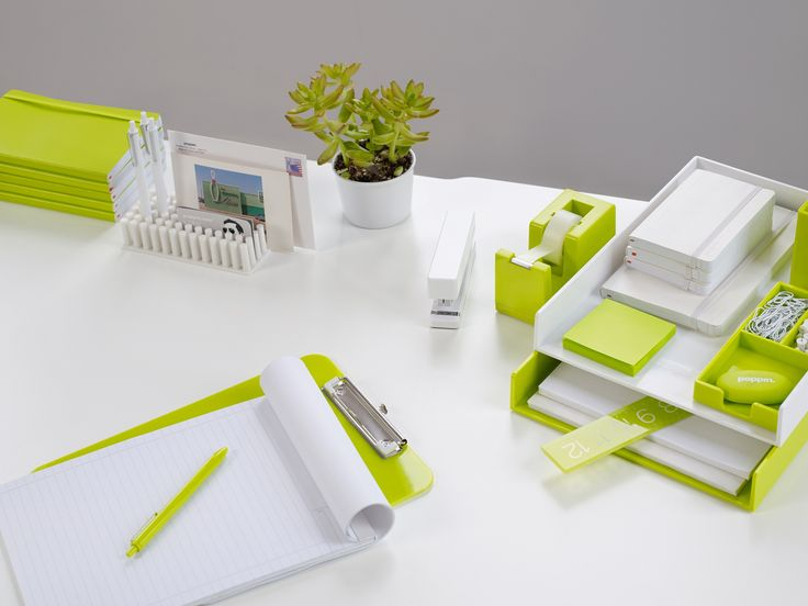 See pricing info, deals and product reviews for Poppin Aqua Stackable Paper Letter Trays at healthbob.tk Order online today and get fast, free shipping for your business.