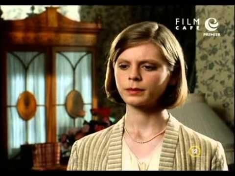 Rebecca - A Manderley-ház asszonya (1997) - 1. rész