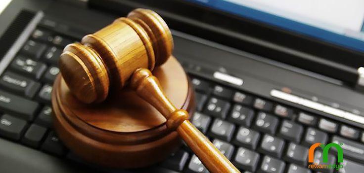 Sosyal medya paylaşımları mahkemede nasıl aleyhinize kullanılabilir? Devamı; http://www.rellablog.com/sosyal-medya-paylasimlari-mahkemede-nasil-aleyhinize-kullanilabilir/ #Rellamedya #Teknoloji