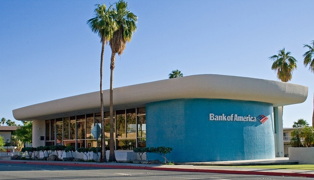 you should probably read this bank of america palm beach gardens fl