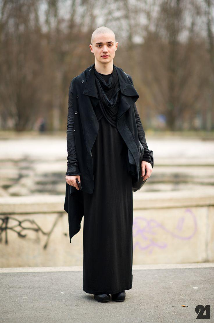Men-In-Skirts-Paris-Fashion