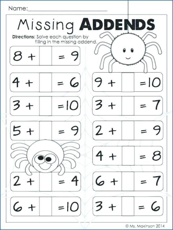 30 Mathematics Worksheets For Grade 1 First Grade Math Worksheets, Math  For 1st Graders, 1st Grade Math