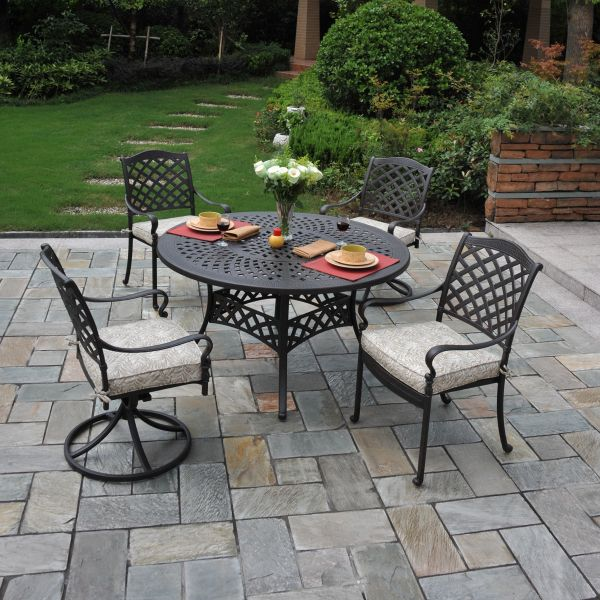 Cast Aluminum Patio Furniture Heart Pattern: 14 Best Hanamint Outdoor Patio Furniture Images By Family