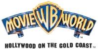 Movie World #FESTofALL