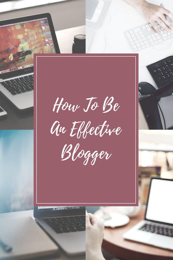 #blogging #bloggingtips #blogginglife #fblogging #instablogging #beautyblogging #MakeMoneyBlogging #bloggingyourway #blogging101 #guestblogging  #bloggingtools #lifestyleblogging #businessblogging #iloveblogging #bloggingtip  #bloggingforbusiness