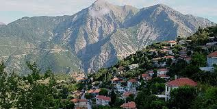 Αποτέλεσμα εικόνας για ορεινη ελλαδα
