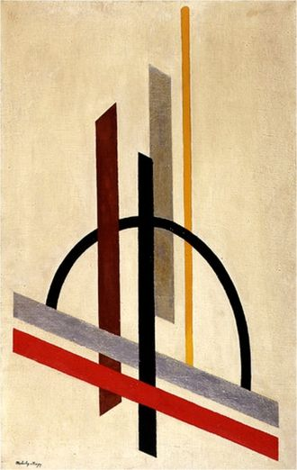 13 best laszlo moholy nagy images on pinterest. Black Bedroom Furniture Sets. Home Design Ideas