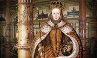 Voce enciclopedica di Treccani dedicata alla figura di Elisabetta I Regina D' Inghilterra.