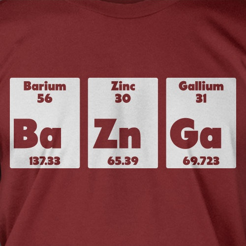 17 best images about funny shirts on pinterest for Science olympiad t shirt designs