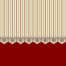 behang - de wissel - Álbuns da web do Picasa