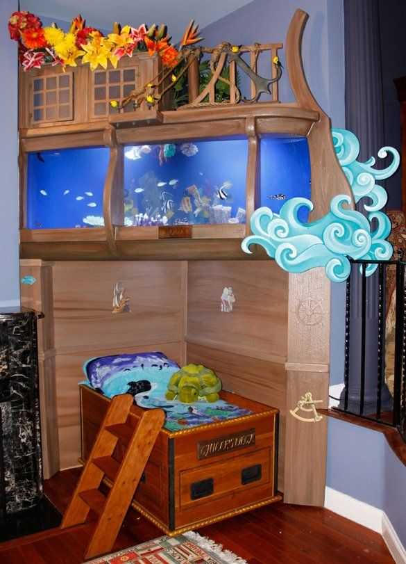 10 best images about tanked the worlds best aquarium for Fish tank show