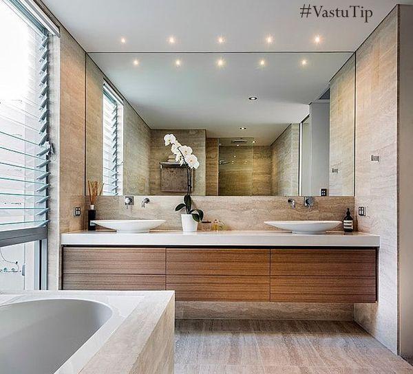Bathroom Mirror Vastu 35 best vastu tips | vastu home images on pinterest | feng shui