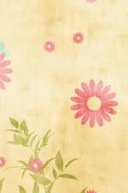 背景 花 素材 - Google 検索 ピンク